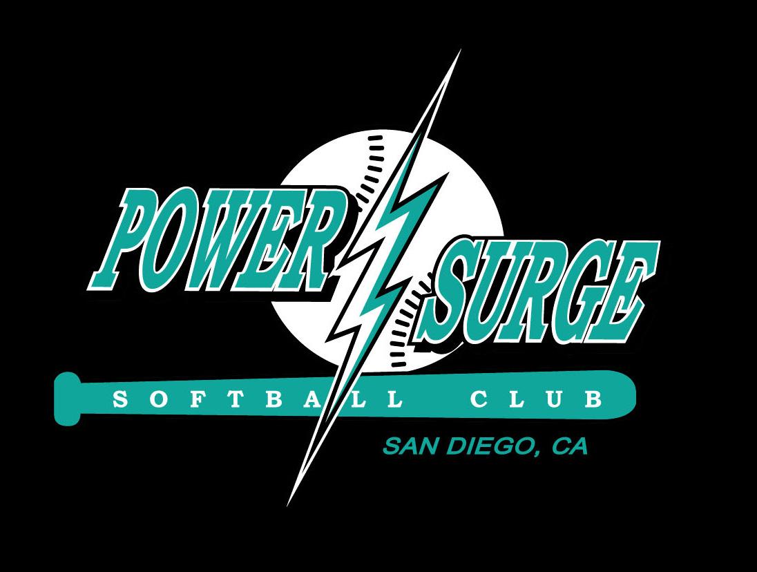 2-power-surge-logo-bat-through-bat.jpg