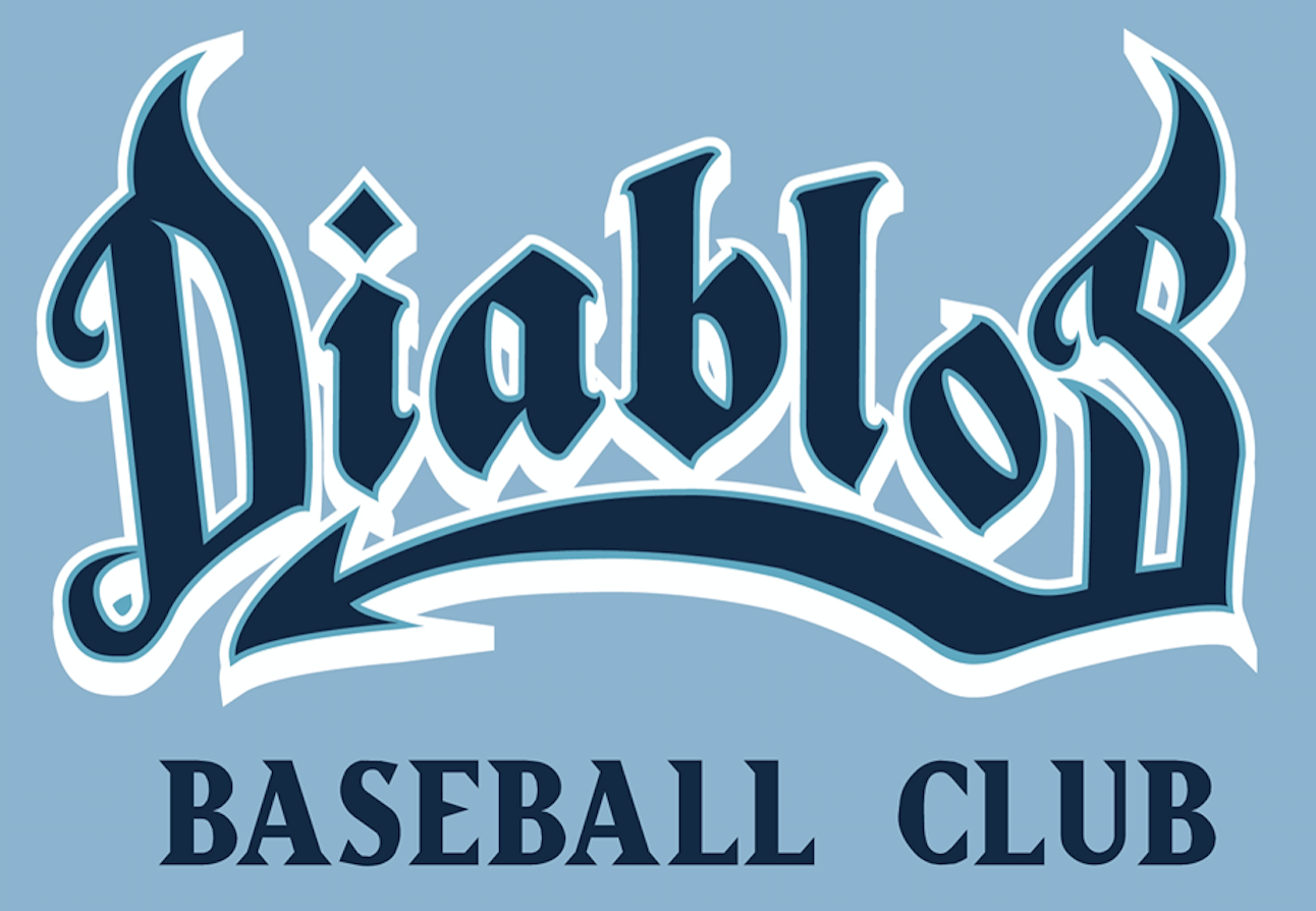 diablos-logo.png