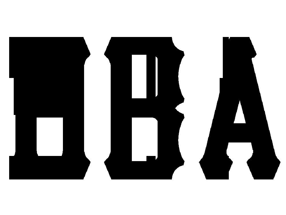 hba-logo-pirates-font-blk-edited-1.png